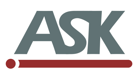 ASK – Alarm, SMS, Conference